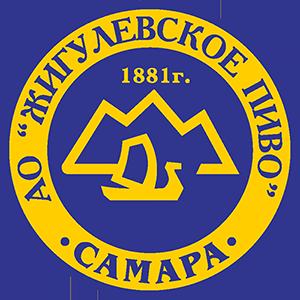 """АО """"Жигулевское пиво"""""""