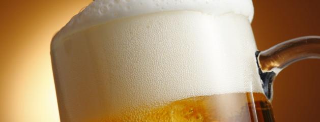 Минздрав представит законопроект о повышении возраста продажи алкоголя в 2019 году