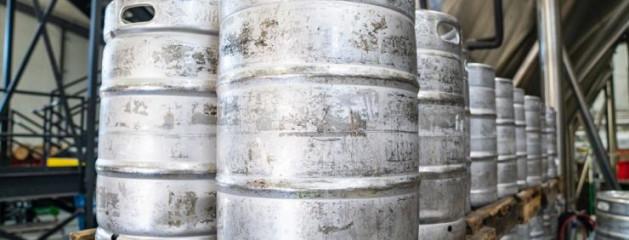 Завод по производству воды «Арарат Групп» намерен производить пиво