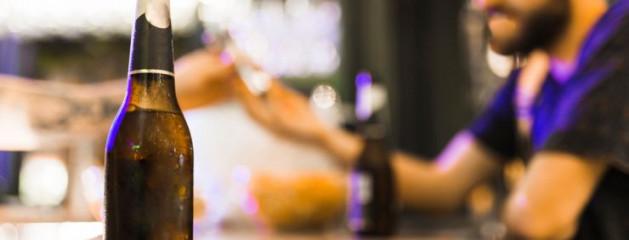 Чехи стали пить меньше пива