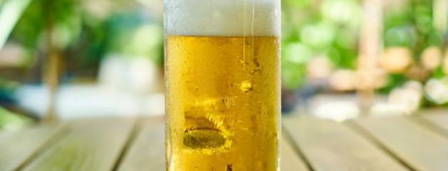 В Германии растёт спрос на безалкогольное пиво
