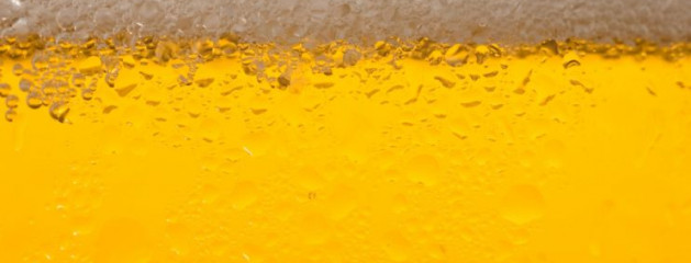 Молодые россияне лучше относятся к рекламе безалкогольного пива