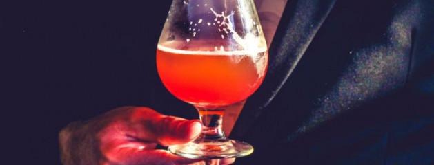 СМИ заявили о риске исчезновения крафтового пива