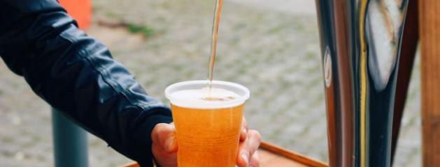 Испания может поставить новый рекорд по потреблению пива