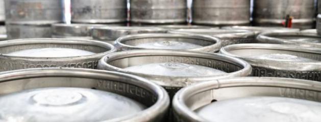 За 2020 год в Ростовской области производство пива выросло на 8%