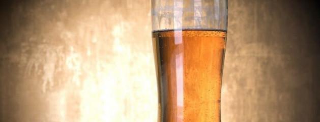 В Швейцарии сварили пиво под руководством искусственного интеллекта