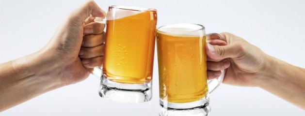 Учёные: снижение крепости пива может сократить вредное воздействие алкоголя