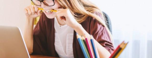 «Балтика» проведет для студентов цикл бесплатных вебинаров