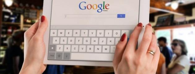 Google Фото начнут собирать фотовоспоминания с пивом